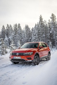 tiguan-winter-drive (1)