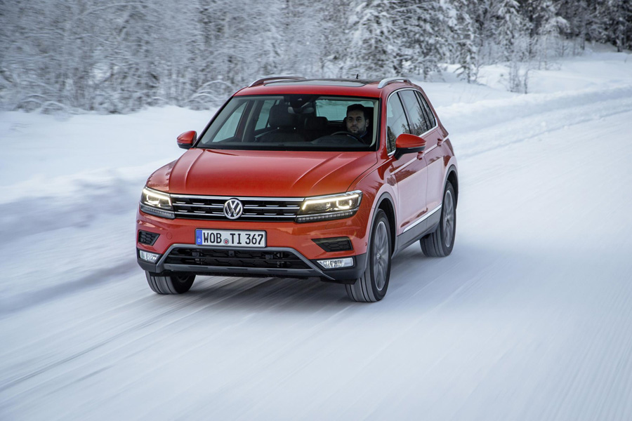 tiguan-winter-drive (2)