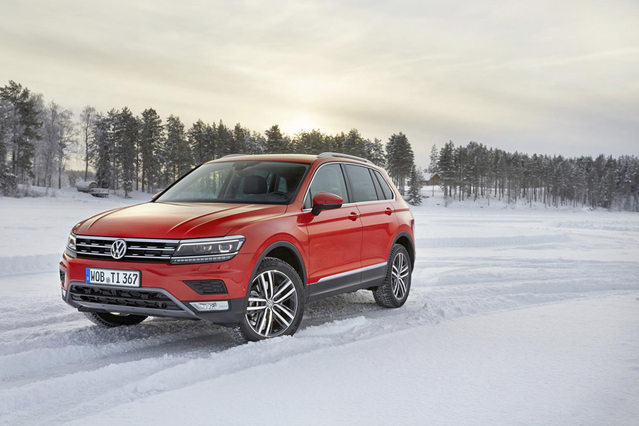tiguan-winter-drive (6)