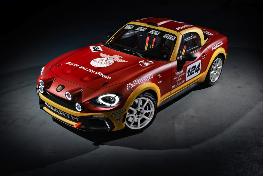 160301_Abarth_124_rally_01b
