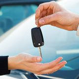 compraventa de coches